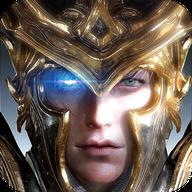 黑金圣骑士v1.10.8 最新版
