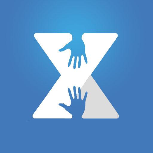 优讯互通appv10.6.2 最新版