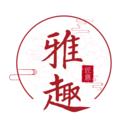 雅趣匠意appv1.0.4 最新版