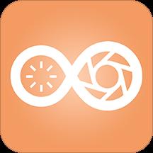 生迪Snapv2.3.10 安卓版