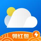 新晴天气极速版v1.2.0 最新版