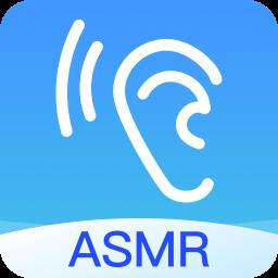 ASMR耳眠appv1.0.0 最新版