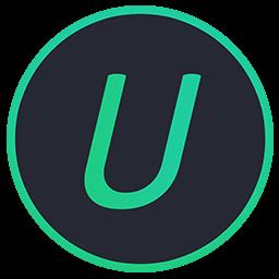 iobit uninstaller破解补丁通用版v2021 最新版