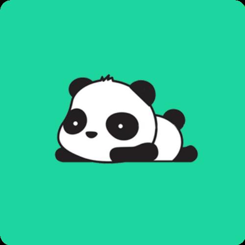 熊猫下载appv1.0.0 手机版