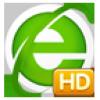 360浏览器hdv1.1.0 官方版