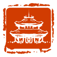 盛京皇城appv2.0.2 最新版