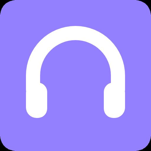 免费铃声库appv1.0.2 最新版