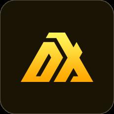 电讯云电脑appv2.0.4 最新版
