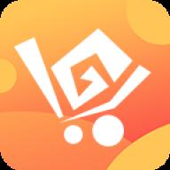 一码贵州appv1.0.0.0 最新版