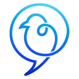 翼鸟v1.2.7 最新版