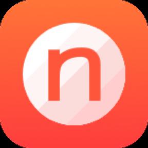 nubia社区appv3.2.2 最新版