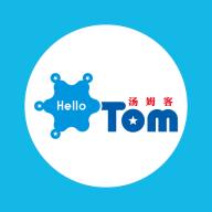 汤姆客老师端appv1.0.0 最新版