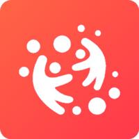 海团严选appv0.0.3 最新版