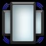 终极旋屏控制汉化破解版v6.0 手机版