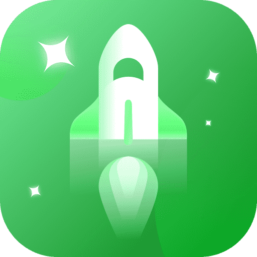 流星清理卫士v1.0.3246 手机版
