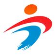 爱宁国app下载v1.1.4 最新版