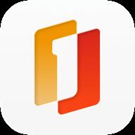 1号会员店app苹果版v7.2.2 最新版