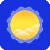 环球天气预报安装v1.3 安卓版