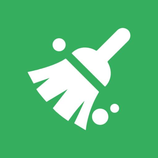 魔娱手机卫士v1.0.0 最新版