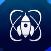 租号玩手游上号器appv3.7.2 最新版