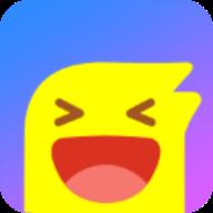 聚爽bt手游盒子v1.1.2 安卓版