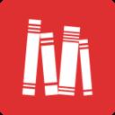 人人词典app下载官方下载v3.0.0 安卓版