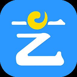 云易考appv1.0.153.20210112224208 最新版