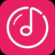 柚子音乐appv1.1.0 最新版