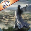 三国志战略版游客登录版v2011.621 安卓版