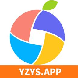 柚子影视appv1.3.0.3 最新版