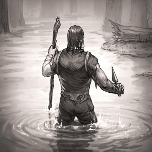 荒野日记孤岛九游版v1.8.5.0 安卓版