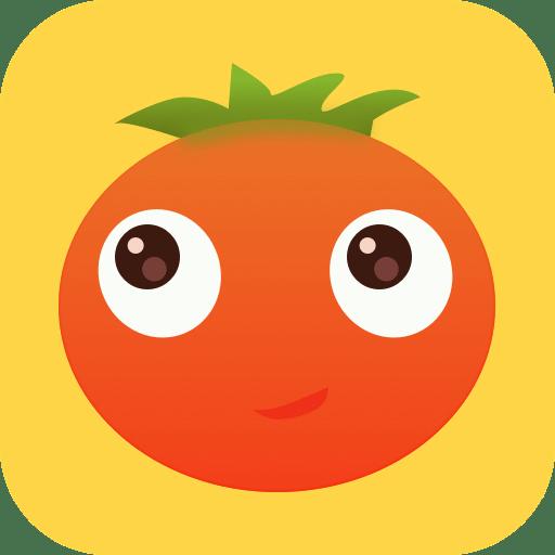 小番茄交友v1.0 手机版