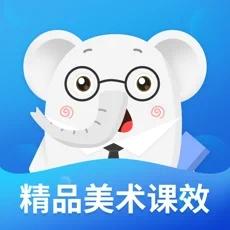 课效宝appv1.0 手机版