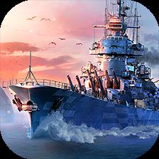 战舰世界闪击战修改版v3.5.0 安卓版