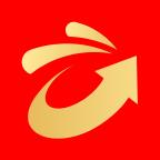金斗云智投appv5.1.1 最新版