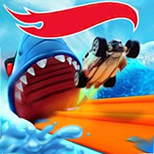 玩具飞车世界v1.0 安卓版
