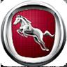 汉腾车联网appv1.3.0 最新版