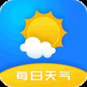 每日天气王v2.1.9 最新版