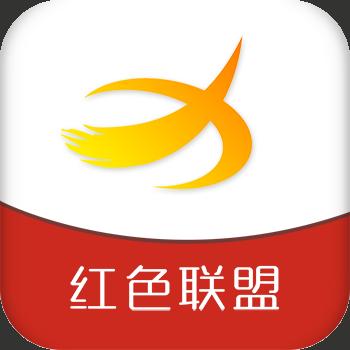 掌上肥乡appv5.8.0 最新版