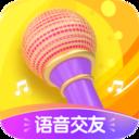 糖音v1.2.5 安卓版