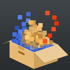 粉末游戏破解版无限点v3.7.1 安卓版