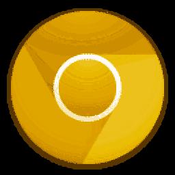 Chrome多开管理器v1.3.0 绿色免费版