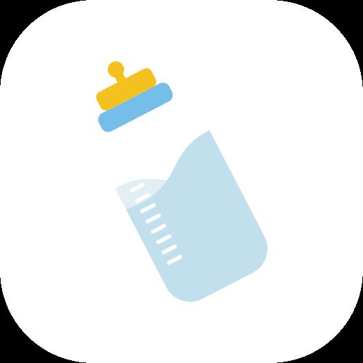 豆瓣酱(图标包)v5.9.18.2 手机版