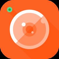 抖商水印appv3.1.0115 最新版