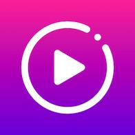 趣逗视频v1.0.0 手机版