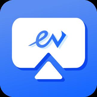 EV投屏appv1.0.0 手机版