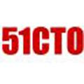 51cto网课视频下载工具v2021 最新版