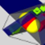 Virtual Satellite虚拟卫星v4.12.0 官方版