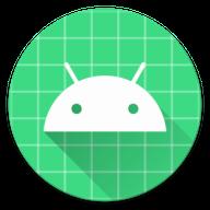 高级调节apkv1.0 手机版
