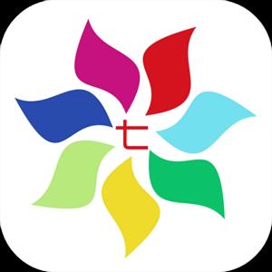 齐拼云商appv4.5.7 最新版